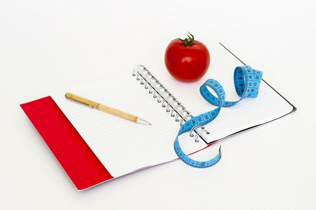 6 решений, которые следует принять сегодня, чтобы начать терять вес уже завтра