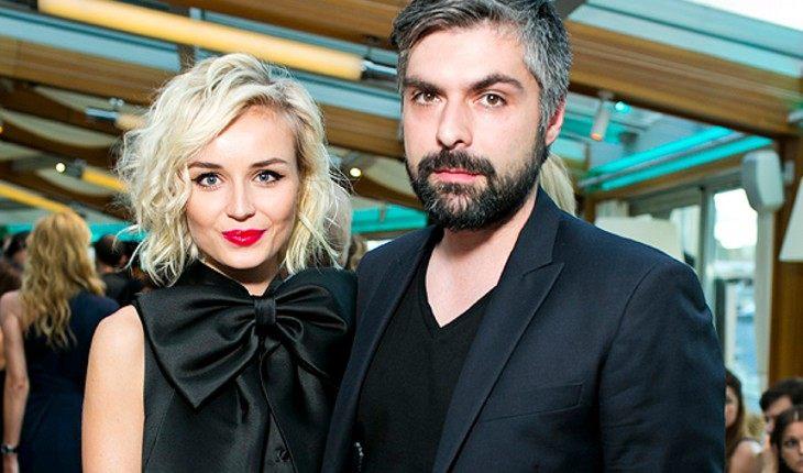 Дмитрий Исхаков публично высказался о разводе с Полиной Гагариной