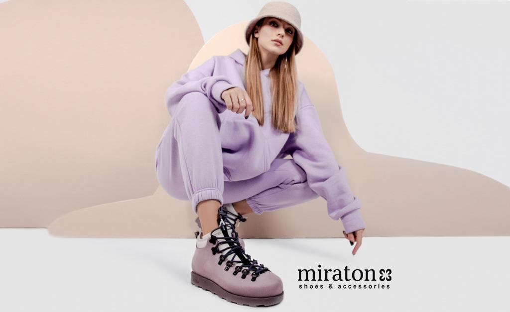 Как выбрать брендовые кроссовки и где купить оригинал?