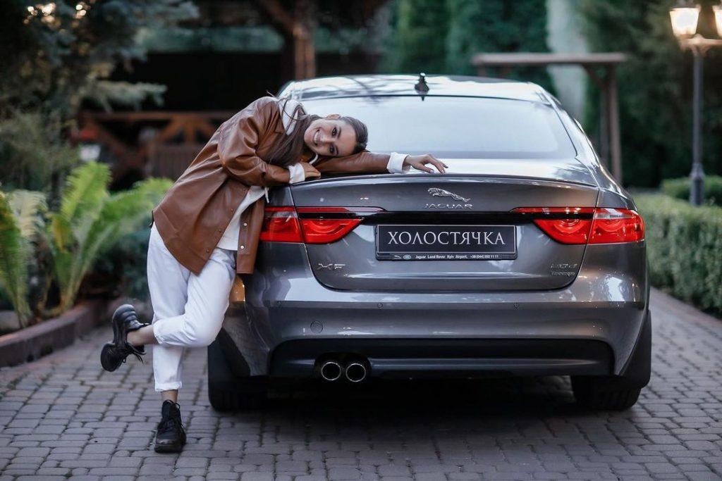 «Холостячка»: Ксения Мишина прокомментировала финал шоу