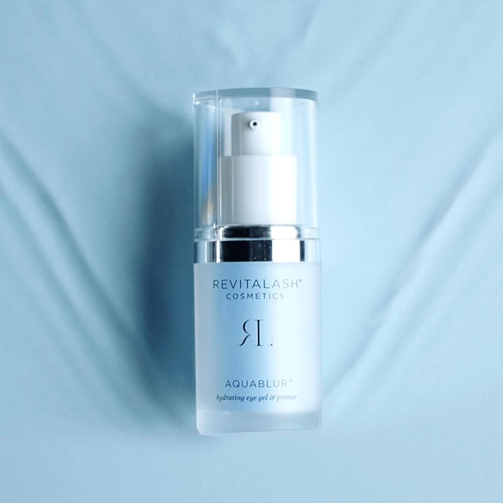 Beauty must-have — гель-праймер для кожи вокруг глаз: особенности и польза