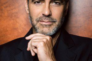 Джордж Клуни рассказал, что последние 25 лет стрижется сам