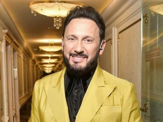 Стас Михайлов признался, как ему удалось помолодеть