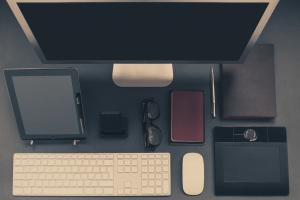 4 вещи, которые нужно взять с собой на собеседование