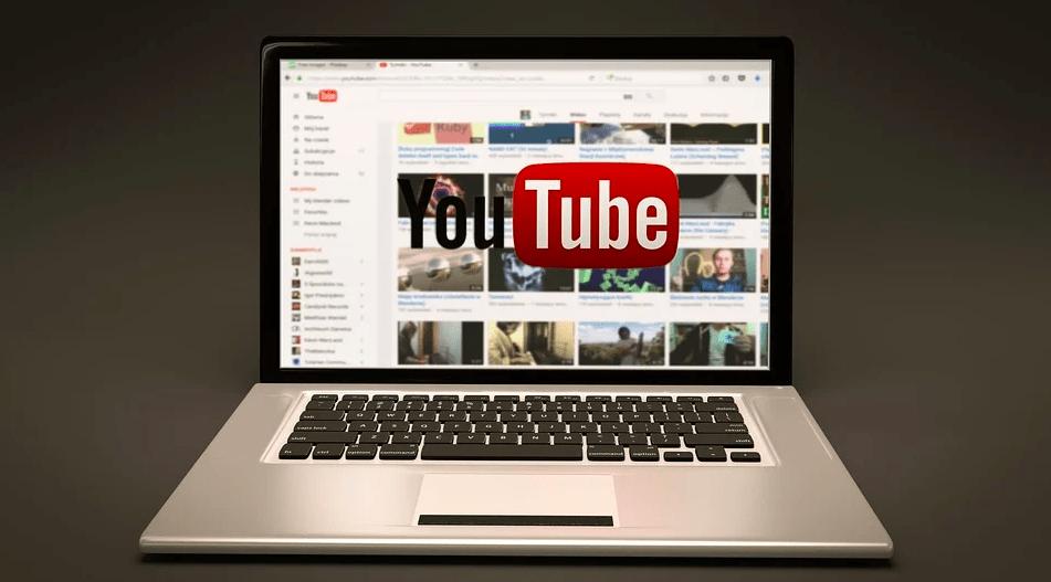 Топ 3 Youtube-канала для тех, кто хочет саморазвиваться