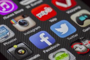 Как не надо вести социальные сети, чтобы получить работу мечты