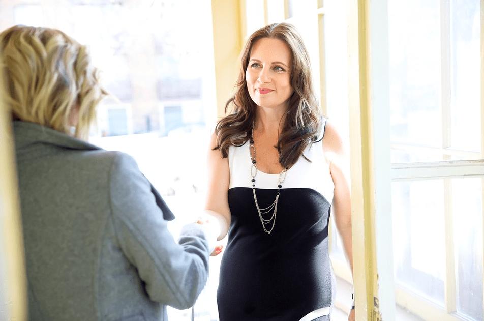 Как интроверту успешно пройти собеседование: 3 эффективных совета