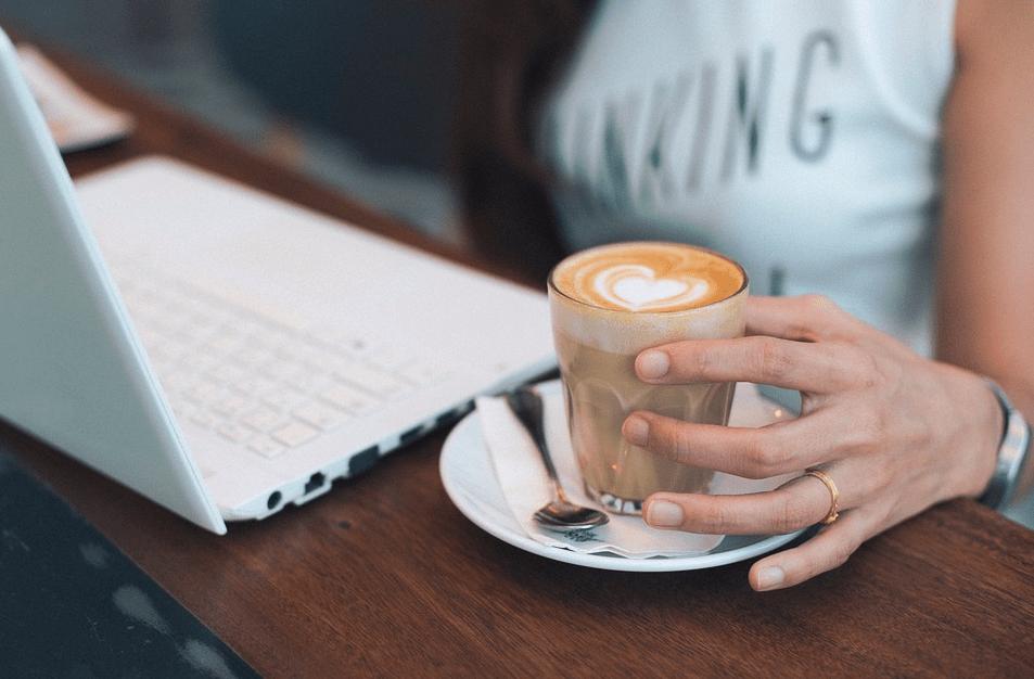 Повышаем продуктивность: 4 способа быстро отдохнуть во время рабочего дня