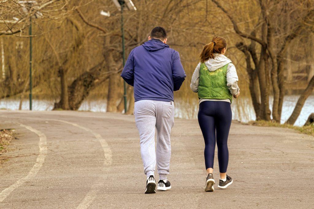 Как поддерживать здоровое кровообращение зимой с помощью тренировки