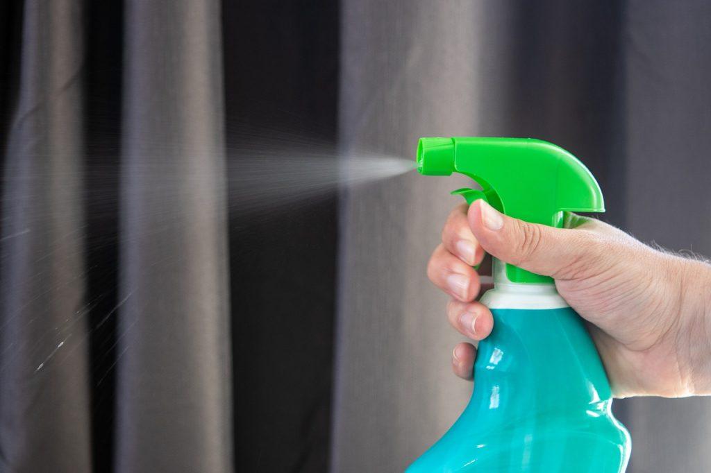 Есть чему поучиться: 4 гениальных совета по уборке от горничных отелей