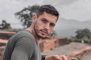 Нескучная самоизоляция: Никита Добрынин рассказал, чем  занять себя не выходя из дома
