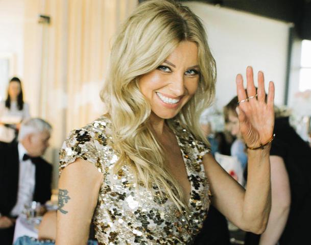 Ирина Нельсон раскрыла подробности своего отсутствия в новогодних программах