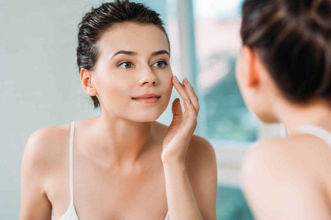 La Roche-Posay Effaclar K+ — идеальное восстанавливающее и корректирующее средство для кожи