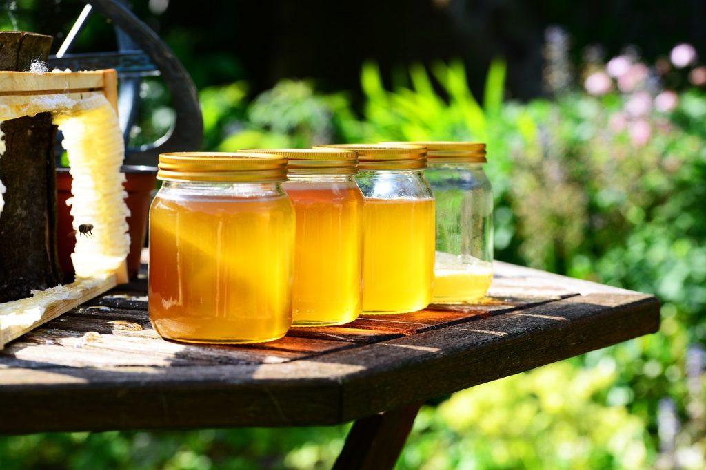 Продукты и напитки, которые очистят легкие и снизят риск инфекций