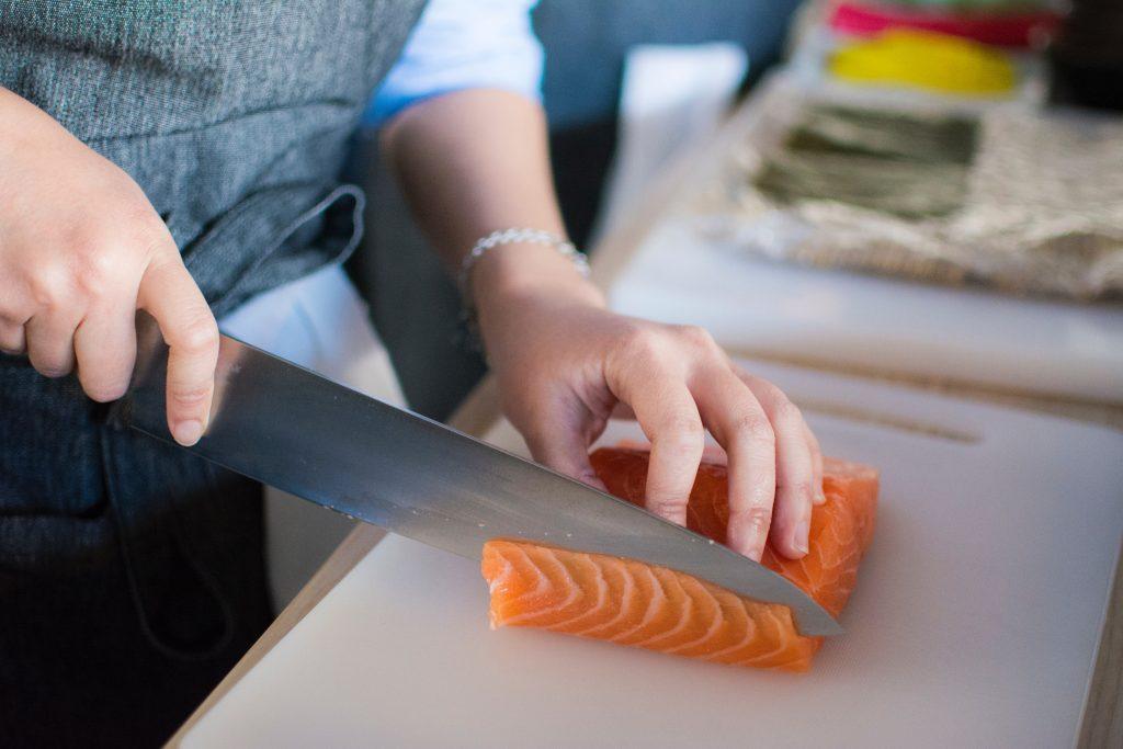 Эксперт назвал 6 продуктов на вашей кухне, которые являются секретами долголетия