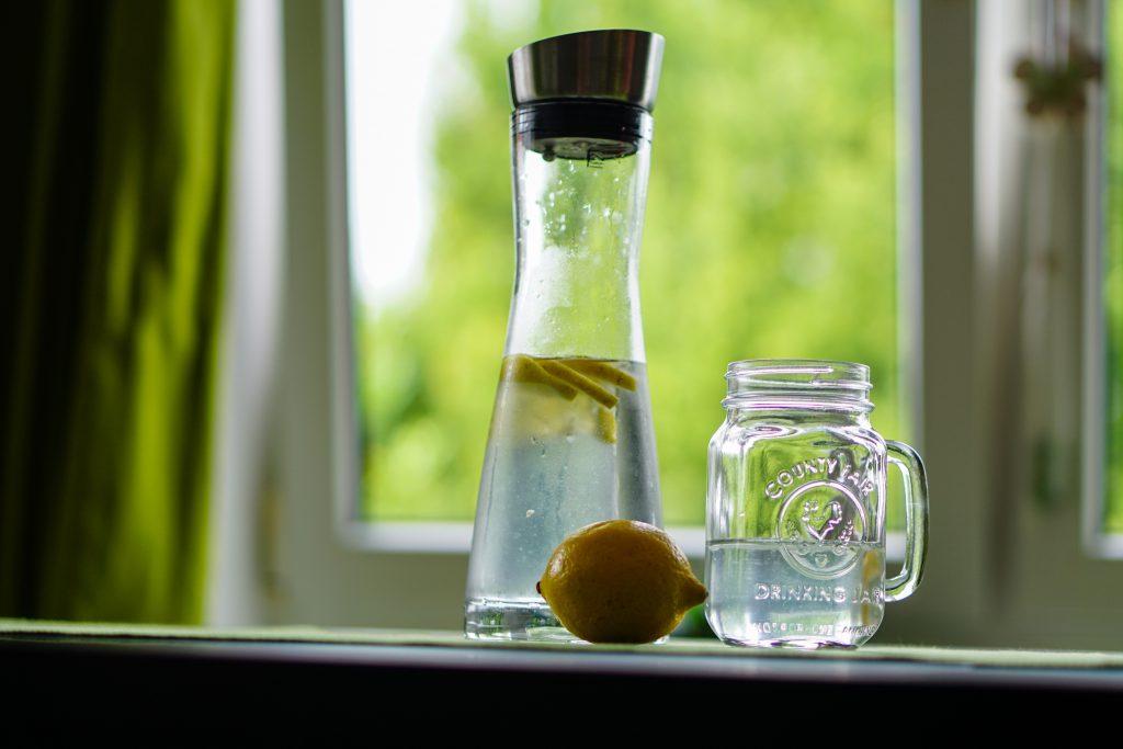 3-дневный план детоксикации: что есть, чтобы сохранить здоровье кишечника