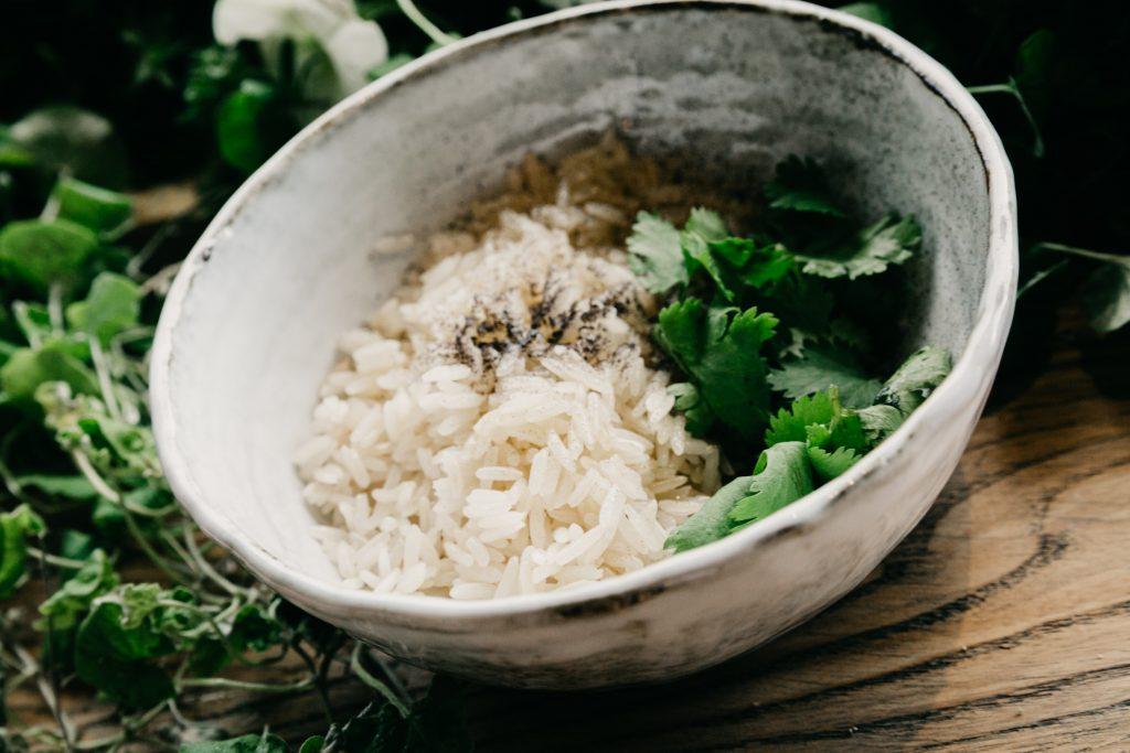 9 легкоусвояемых продуктов, которые полезно есть при расстройстве желудка