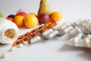 Действительно ли прием цинка помогает избавиться от простуды?