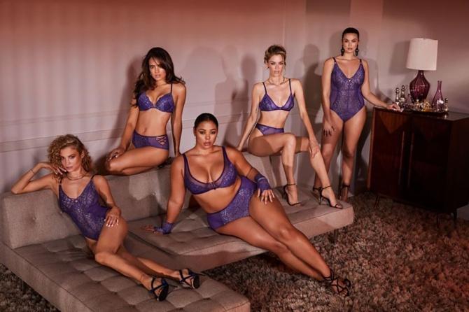 Что-то новенькое: Рианна анонсировала запуск нового бренда одежды