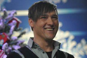 Юрий Шатунов анонсировал премьеру новой песни
