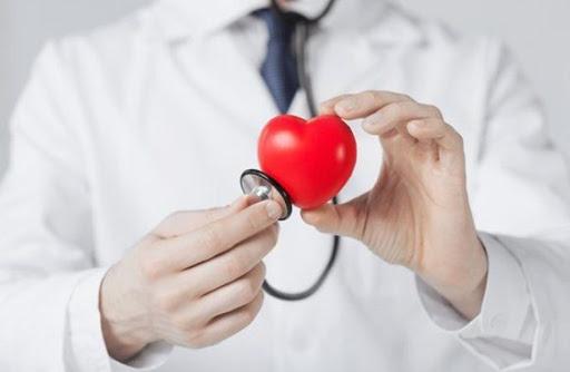 Сердечно-сосудистые заболевания — одна из главных причин смертности в мире