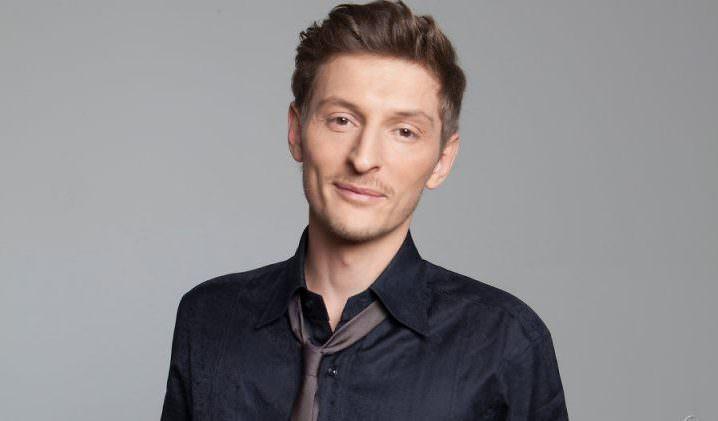 Павел Воля даст первый концерт за год