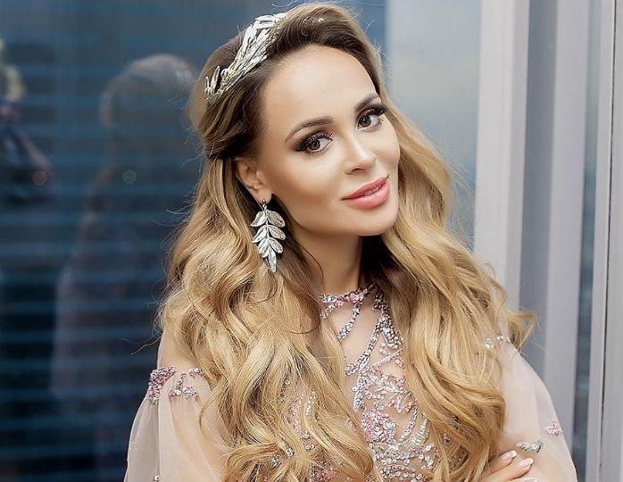 ТОП-10 мест для посещения в Дубае: рассказывает Анна Калашникова