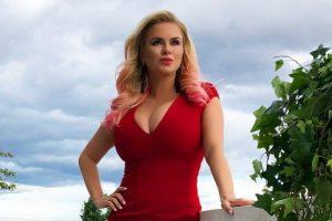 Анна Семенович призналась, что пережила панические атаки