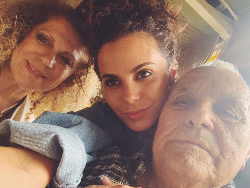 Горе в семье: Настя Каменских сообщила печальную новость