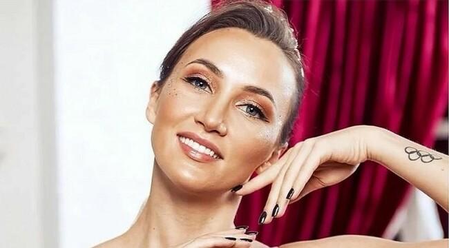 Анна Ризатдинова заговорила о своем участии в шоу «Холостячка», а также рассказала, какими качествами должен обладать ее избранник