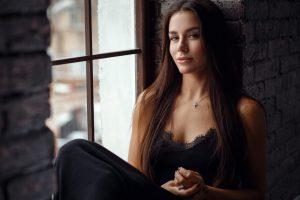 «Моя семья — моя сила»: Иванна Онуфрийчук показала маму и сестер