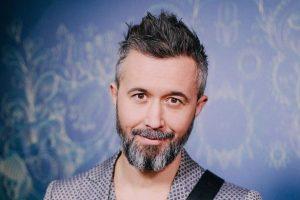 Сергей Бабкин сообщил поклонникам печальную новость