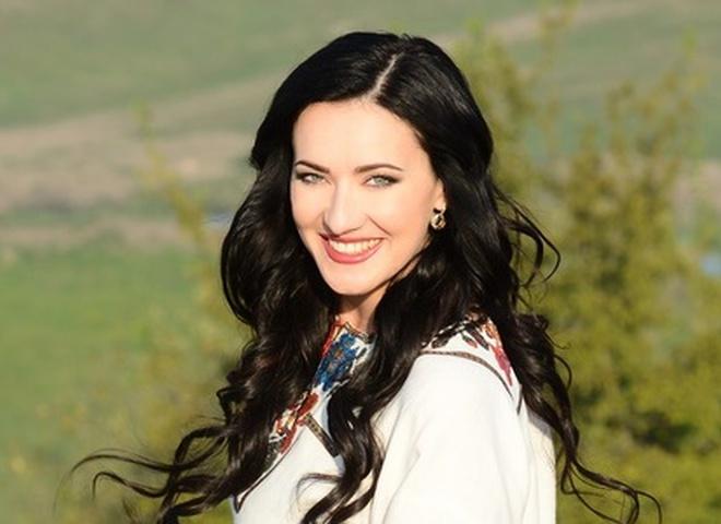 «Онлайн или оффлайн?»: Соломия Витвицкая рассказала, какой шопинг ей нравится больше