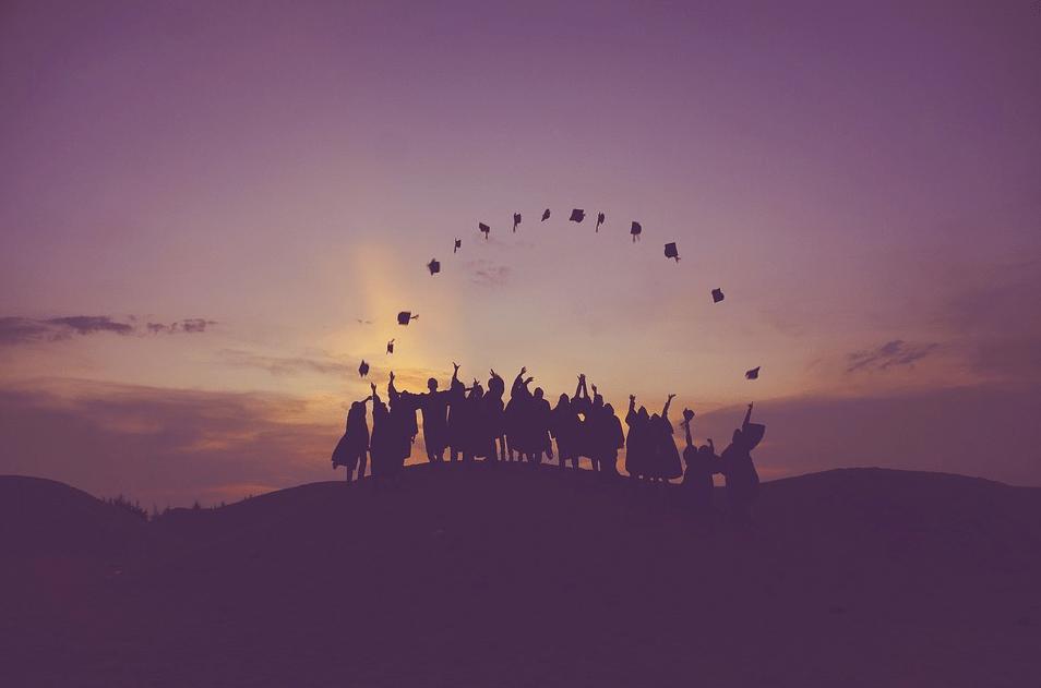 Как стать успешным: 5 качеств, которые выделяют настоящего победителя