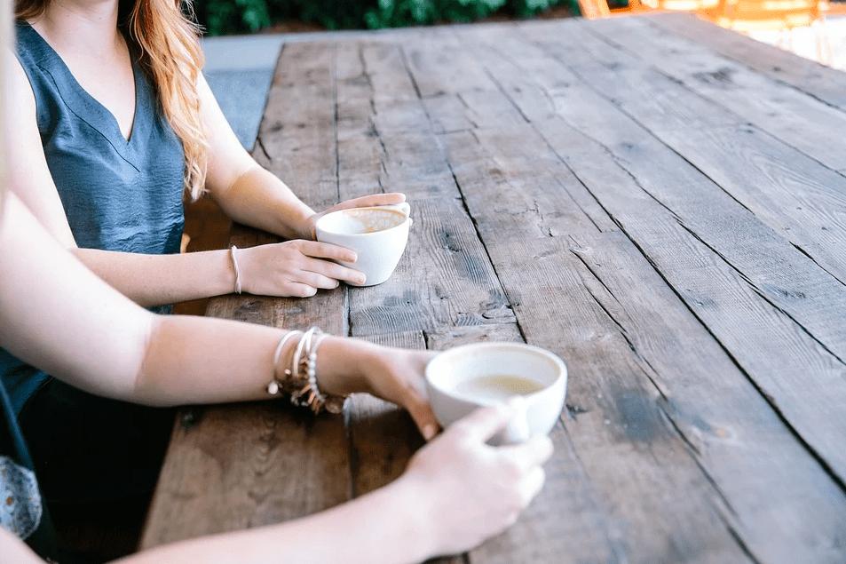 4 лайфхака, которые спасут вас на собеседовании
