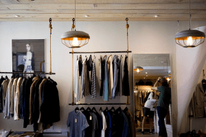 Разоблачаем мифы: 4 заблуждения о работе в модной индустрии