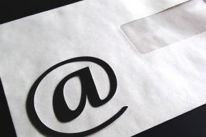 Топ 3 правила составления электронного письма о которых вы не задумывались