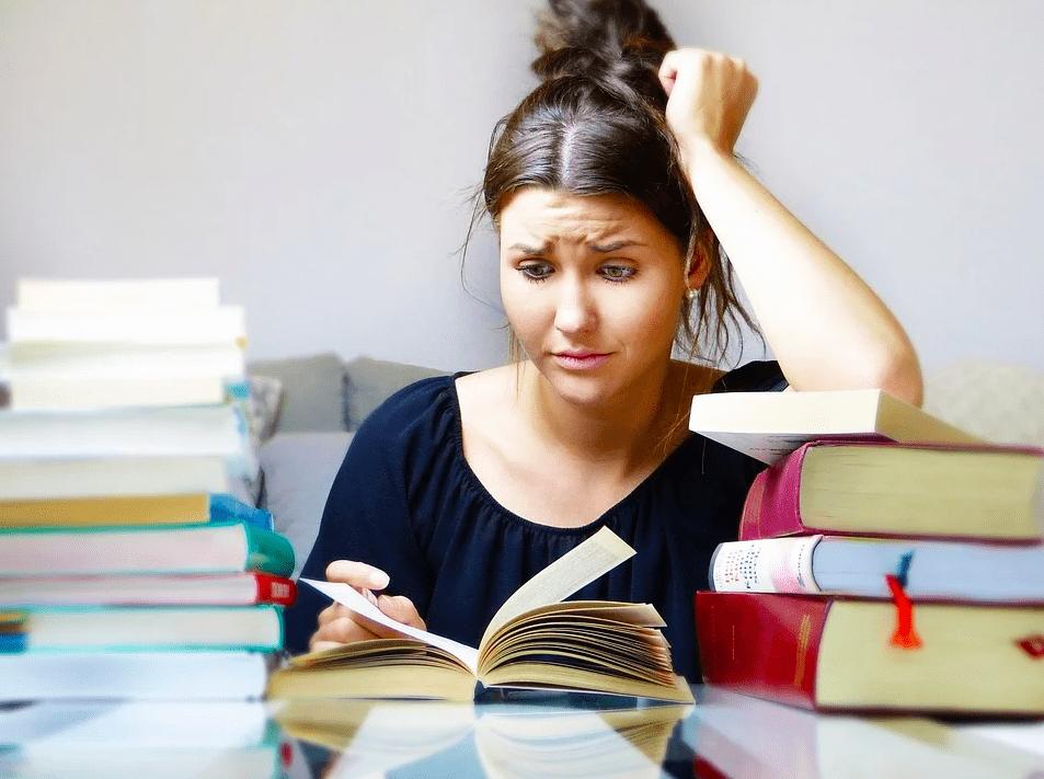 Как избежать эмоционального выгорания во время работы из дома
