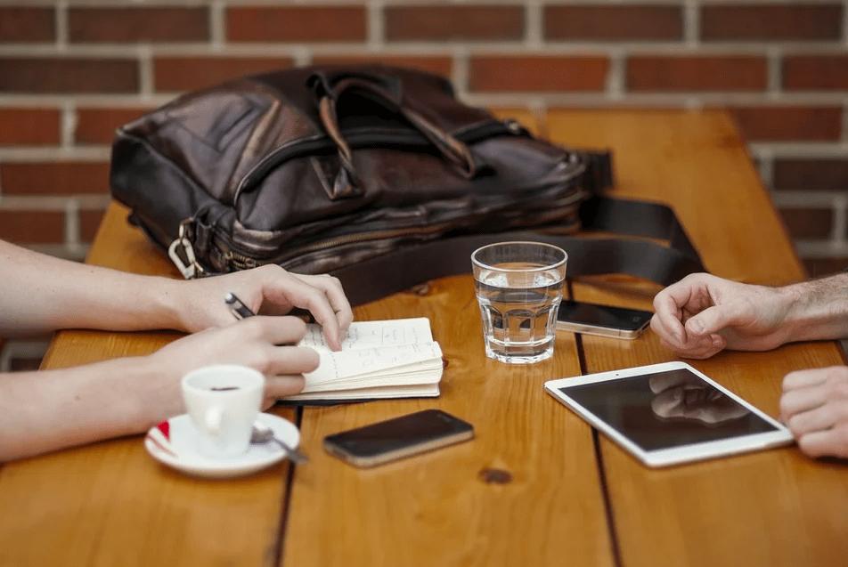 3 типа компаний, которых стоит избегать, чтобы не совершить ошибку