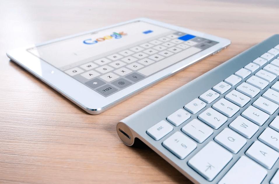 5 цифровых навыков, которые нужны соискателям при поиске работы
