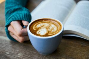 3 книги, которые помогут лучше понять себя и научиться эффективно работать