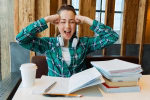 Напоминание: 4 причины, почему стоит полюбить свою работу