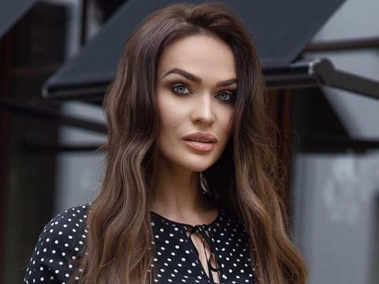 Алена Водонаева заперлась дома из-за метеозависимости