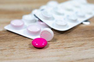 Может ли приём ибупрофена увеличить риск сердечного приступа и инсульта?