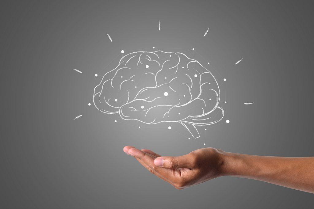 Нейрохирург назвал 3 вещи, которые укрепят здоровье мозга в любом возрасте