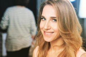 Юлия Ковальчук обрадовала поклонников отличными новостями