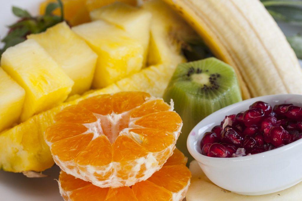 Неожиданная причина, по которой фрукты на завтрак не всегда самая лучшая идея