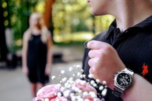 6 явных признаков, что мужчина действительно готов к серьёзным отношениям