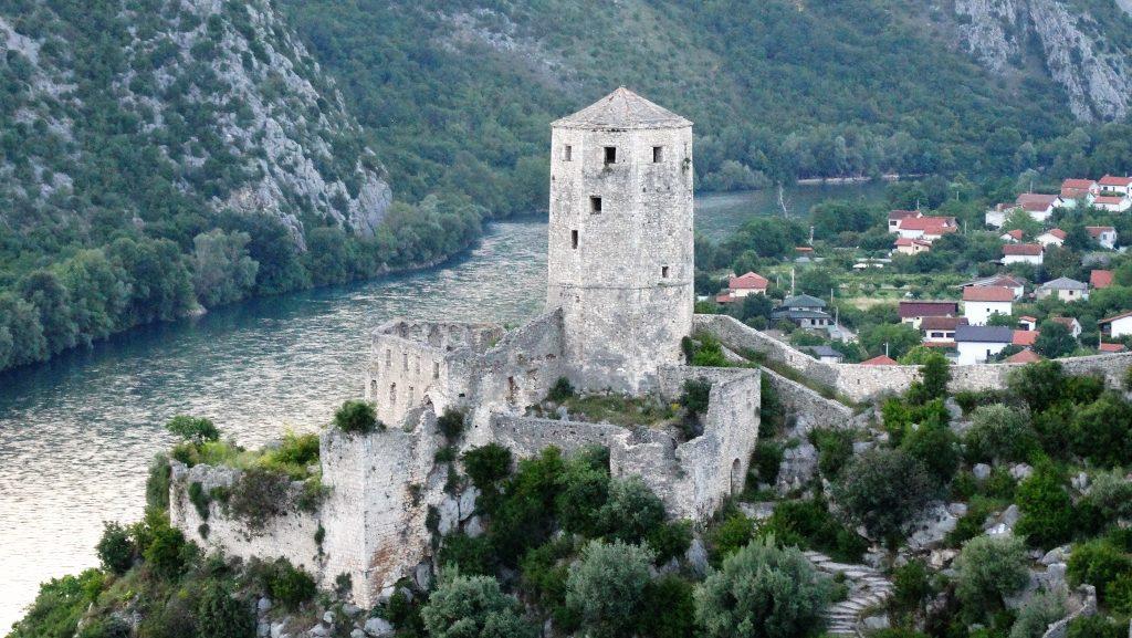 7 причин посетить Боснию и Герцеговину – страну, в которую вам захочется вернуться