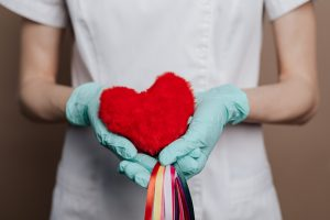 Кардиологи рассказали, что делают каждый день, чтобы не было проблем с сердцем